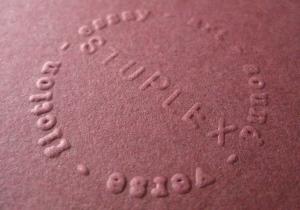Stuplex-stamp-640x480